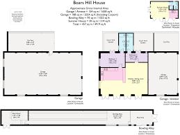 mega mansion floor delicious ally floor plan