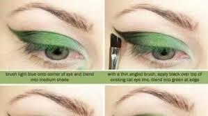 best ideas for makeup tutorials belly dance makeup tutorial