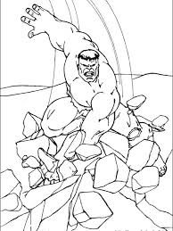 Hulk coloring pages ,hulk shows his strenght,big superhero coloring pages tv. Hulk Super Coloring Pages The Following Is Our Hulk Coloring Page Collection You Are Free Hulk Coloring Pages Superhero Coloring Pages Cartoon Coloring Pages