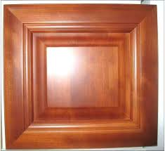 Making Kitchen Cabinet Doors Kitchen Design Enticing Square Shaped Kitchen Cabinet Door Design
