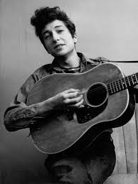 The Indomitable Style of Bob Dylan
