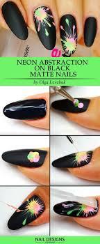 3387 best uñitas images on Pinterest | Nail art, Nail designs and ...