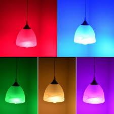Flux Led Lights Flux Bluetooth Smart Led Light Bulb Flux Smart Lighting