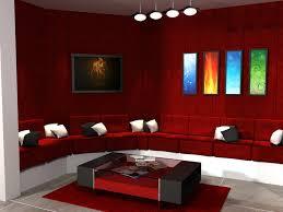 Interior Design Unique Home Interior Design New Unique Home Interiors