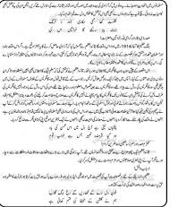 youme quaid i azam day essay speech in urdu english   quaid azam day 25 speech