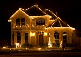 Small Picture 25 best Christmas House Lighting images on Pinterest Christmas