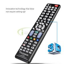 samsung tv remote 2017. 2017-universal-tv-remote-control-e-s903-for- samsung tv remote 2017 n