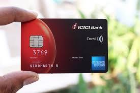 Eligibility for yes prosperity rewards plus credit card. Yes Bank Forex Card Prosperity Cashback Rewards Plus Debit Card 台灣外匯保證é‡'開戶
