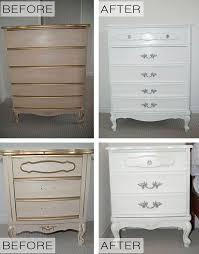 french provincial bedroom designs. impressive french provincial bedroom furniture and best 25 ideas on home design designs