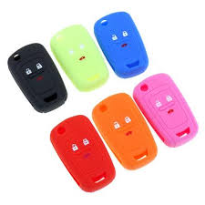 <b>Чехлы</b> для автомобильных <b>ключей</b> – цены и доставка товаров из ...