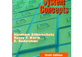 Database Systems Design Implementation And Management 6th Edition Pdf Database Systems A Practical Approach To Design