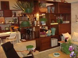 Tropical Living Room Decorating Tropical Interior Design Living Room New Tropical Living Room