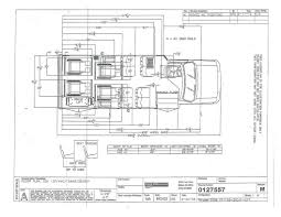 braun wheelchair lift wiring diagram Ricon Wheelchair Lift Wiring Diagram braun wheelchair lift wiring diagram headlight wiring diagram 2000 ricon wheelchair lift pendant wiring diagram