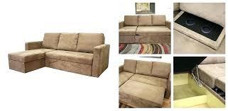 sofa covers kmart au catosferanet