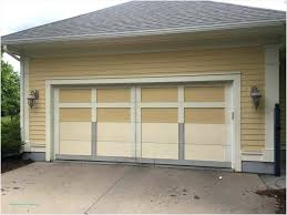 aker garage doors awesome aker garage door doors cavinitours