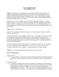 extended definition essay example paper extended examples success cover letter extended definition essay example paper extended examples successextended definition essay example