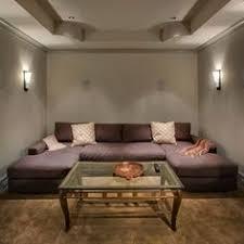 Best 25+ Media rooms ideas on Pinterest | Movie rooms, Basement movie room  and Movie theater basement