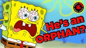 spongbob sqaure pants. Delighful Pants Film Theory Was SpongeBob ADOPTED SpongeBob SquarePants To Spongbob Sqaure Pants