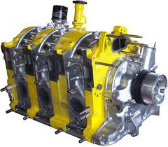 rx8 engine diagram rx8 image wiring diagram atkins rotary rx7 rx8 mazda rotary engine parts on rx8 engine diagram
