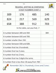 Mental Math 3rd Grade Maths Worksheets For Class 3 Division Q ~ Koogra