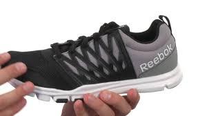 reebok yourflex train 8 0. reebok yourflex train 8 0