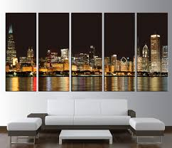 chicago chicago wall decor as decorative wall mirrors