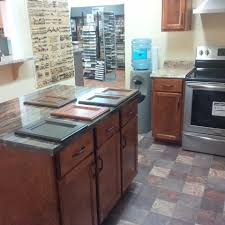 Home Hardware Kitchen Appliances Gillis Home Hardware Has A New Kitchen Eastland Kitchens