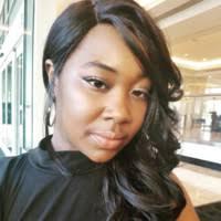 "30+ ""Priscilla Daniels"" profiles | LinkedIn"