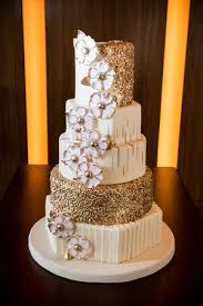 wedding cakes with edible bling. Contemporary Wedding SBG16_101 PHOTOSHOPPEDJPG Intended Wedding Cakes With Edible Bling