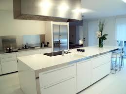 corian kitchen countertops. Kitchen Countertop: Solid Countertop Prices Corian Granite Stone Colours From Countertops C