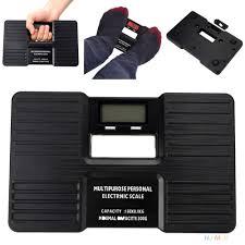 Black Bathroom Scales Online Get Cheap Black Bathroom Scales Aliexpresscom Alibaba Group