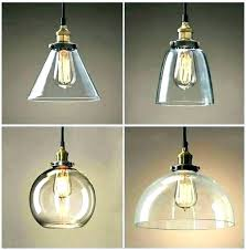 replacement glass shades for pendant lights replacement glass shades pendant light glass shade replacement