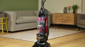 electrolux precision brushroll clean. electrolux precision brushroll clean c