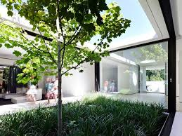 Small Picture Best 20 Grand designs ideas on Pinterest House design