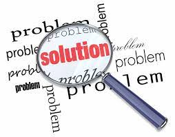 the problem solution essay mrs frazer problem soltuion essay