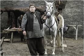 game of thrones young hodor
