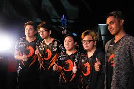 tnc invited to p50m dota 2 tiff in manila sports news the