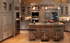 Kitchen Remodeling Houston Tx Creative Custom Design Ideas