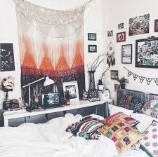 room inspiration ideas tumblr. Trendy Room Decor Brilliant 20 Beautiful Winter Bedroom Ideas Homemydesign Pinterest Pertaining To 6 Inspiration Tumblr