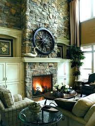 fireplace accent wall accent wall paint ideas ideas for fireplace wall accent wall paint ideas fireplace