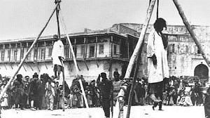 مذابح العثمانية بحق السريان/الآشوريين، باليد الكردية