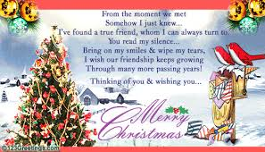 Tedlillyfanclub Christmas Card Quotes Christmas Quotes For Cards Beauteous Christmas Quotes For Cards