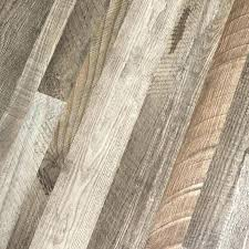lifeproof vinyl flooring vinyl plank flooring vinyl flooring full size of best engineered wood flooring brands lifeproof vinyl flooring