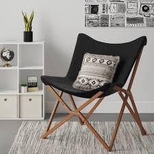best dorm room erfly chairs room essentials wood erfly chair
