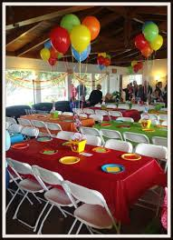 mickey mouse clubhouse party mickey