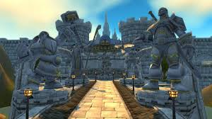 Best Professions Classic Wow Professions Best Jobs For Vanilla World Of