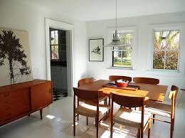 victorian modern furniture. Mid Century Dining Set In Swedish Cottage Victorian Modern Furniture D