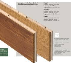 Domus parquet stratificato pavimenti labor legno