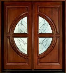 house main door design indian style new double front of elegant designs
