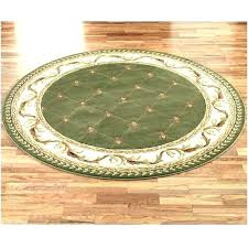 round rug 6 feet 4 ft round rug stylish 6 foot round rug 4 foot round round rug 6 feet